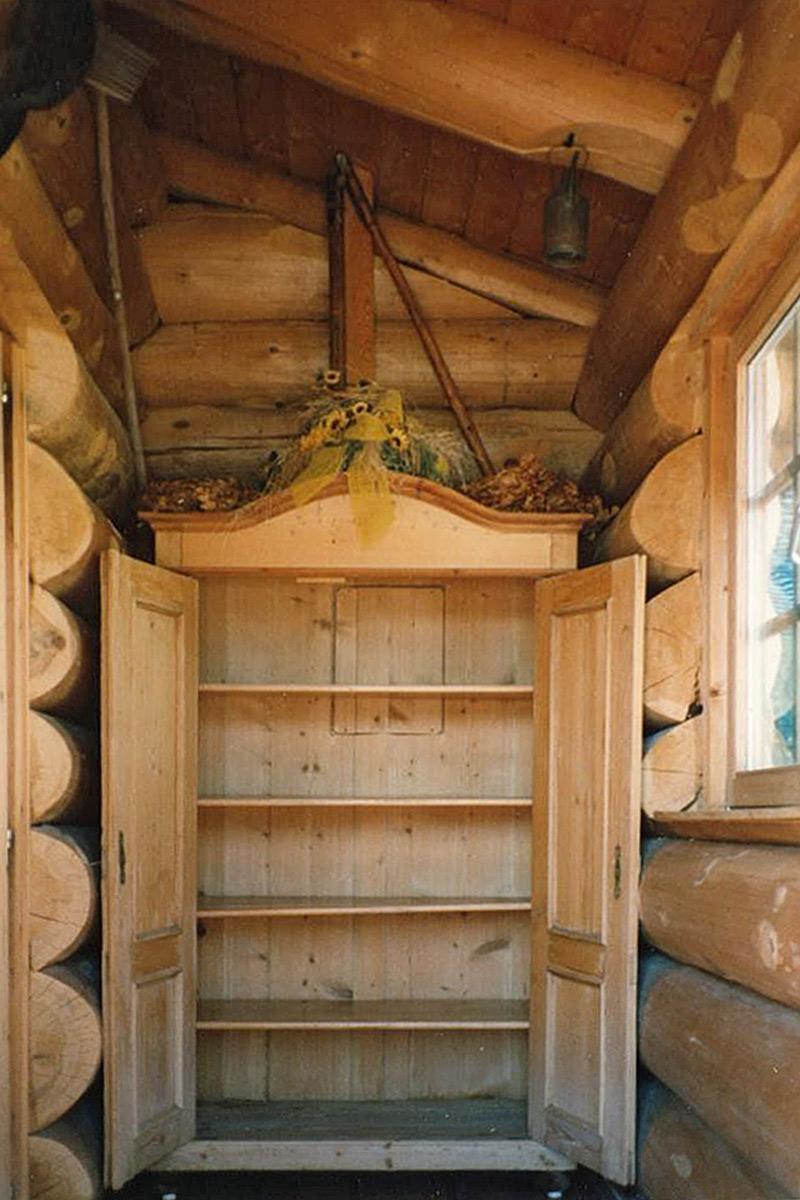 blockhaus-sauna-1