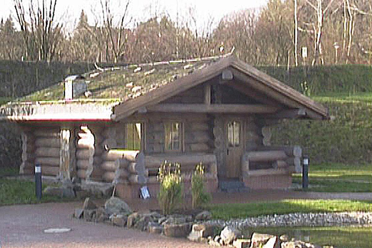 blockhaus-sauna-2