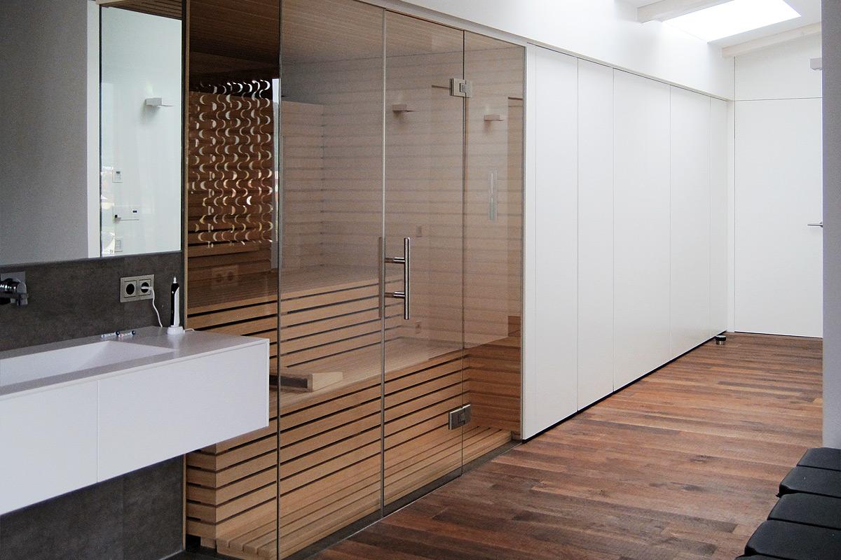 finnische-sauna-2