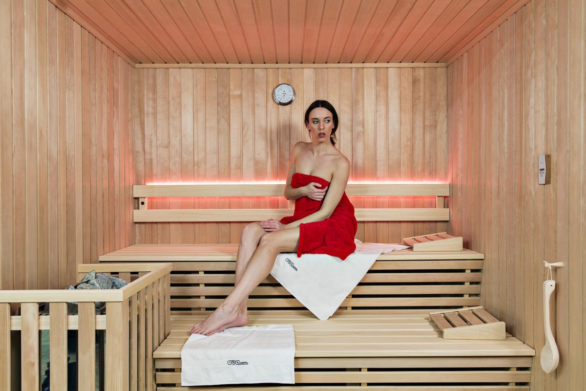 finnische-sauna-4