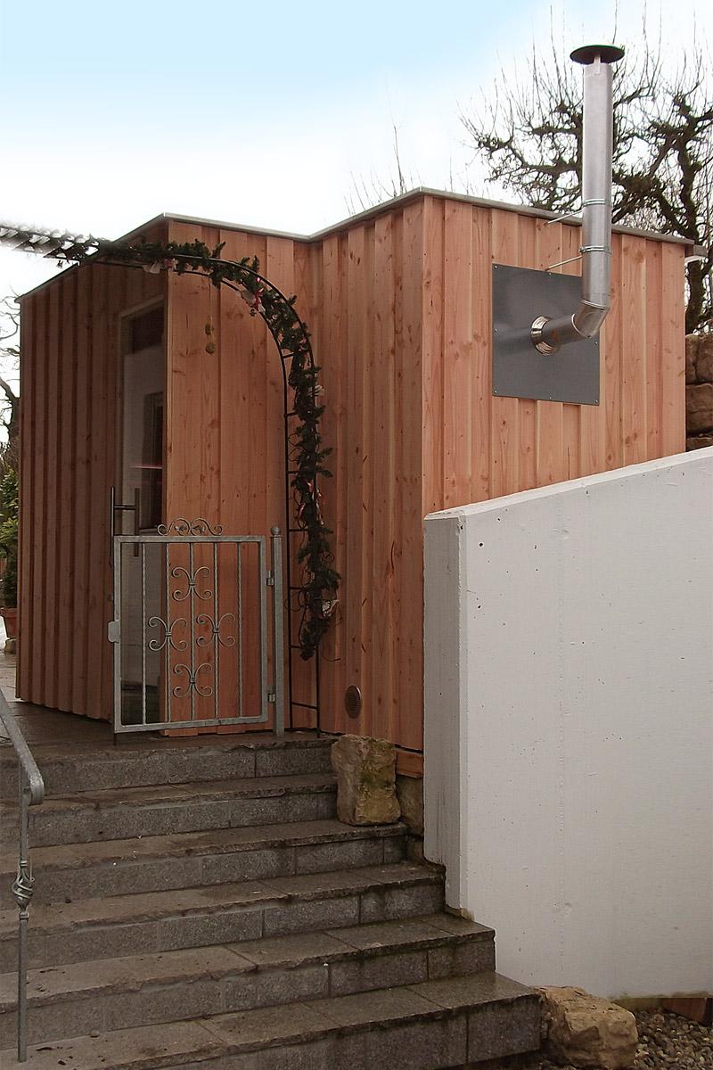 sauna-im-aussenbereich-2