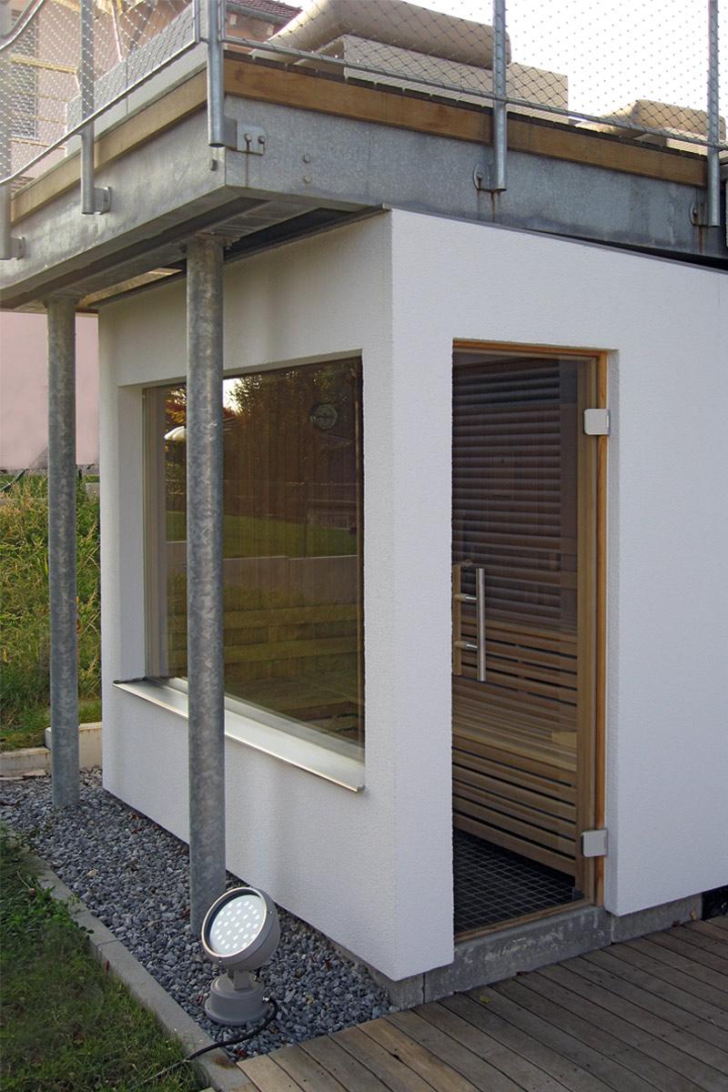 sauna-im-aussenbereich-4