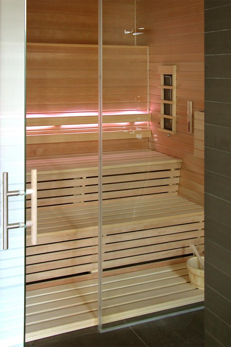 sauna-mit-infrarot-1
