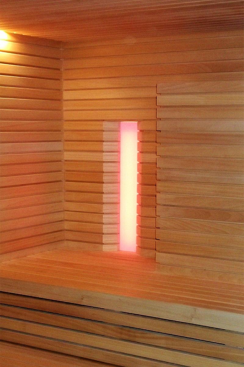 sauna-mit-infrarot-3