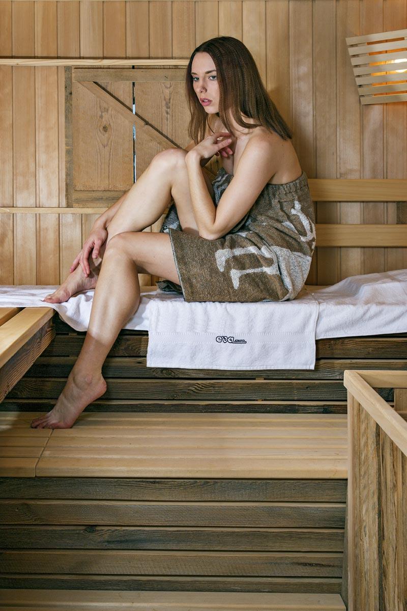 sauna-rustikal-5