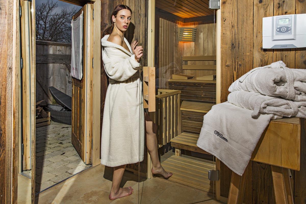 sauna-rustikal-4